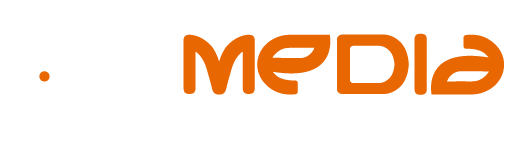 Airmedia 360 USA- Audiovisual services with drones
